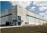 杜克房地产公司在新泽西仓库与服装进口商签约