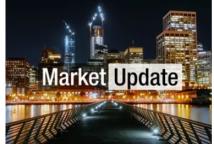 奥斯汀市场更新高知名度公司推动的发展