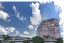佛罗里达州排名前五的办公交易