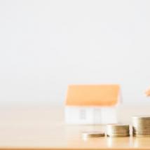 房地产崩溃如何影响您的投资组合