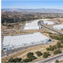 西海岸饮料制造商DrinkPak扩大了洛杉矶地区的足迹