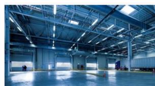 分销房地产合资公司计划2个芝加哥工业项目