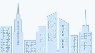 2020年摩天大楼建设最多的国家