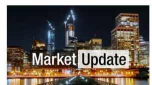 奥斯汀市场最新动态销售活动仍然缓慢