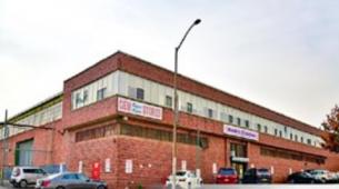 私募股权房地产公司ElionPartners在皇后区增加最后一英里的投资组合