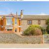 改建后的漂亮沿海平房售价为250,000英镑