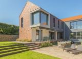 欧洲电视网冠军设计的285万英镑诺福克住宅出售