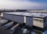 随着电子商务的蓬勃发展FORTRESS收购了欧洲物流资产