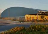 MASSMART推出西开普省最大的配送中心之一