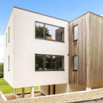 位于北萨默塞特郡戈尔达诺的克拉普顿拥有四间套房售价250万英镑