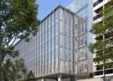 施罗德欧洲宣布对巴黎办公资产进行远期出售