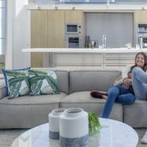豪华公寓租房者趋势发展的三种方式