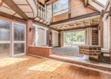 拍卖的韦尔斯路独立式住宅在Rightmove出售潜力巨大