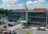 RemedyMedical为波士顿地区MOB支付了5500万美元