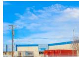 第一工业区以1200万美元购买Alameda县工厂