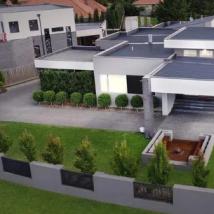 格林维尔房屋顶层以260万澳元的价格售出储备金50万澳元