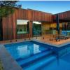 本迪戈的莫宁顿半岛澳大利亚顶级房地产市场