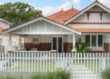 珀斯的房价中位数预测将在年底前创下新纪录