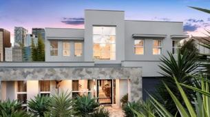 中立湾房屋以高于底价的价格售出200万澳元