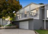 令人震惊的价格比Highton房屋的希望高出170000美元
