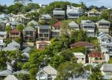 为什么布里斯班比墨尔本悉尼更适合购买
