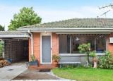 首次购房者将切尔滕纳姆的单位抢购了2.5万澳元