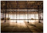史坦顿岛的工业历史塑造了未来