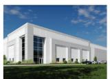 物流物业公司为750000平方英尺工业项目招租