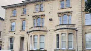 英国广播公司向布里斯托大学出售二级保护建筑