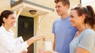 买房时要学习的15件事并且需要知道