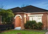 墨尔本房地产房价上涨的晦涩郊区