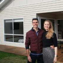 吉朗个性住宅比价格预期高出175K