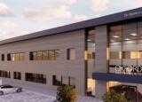 AXAIMAlts同意为布里斯托尔大型开发项目提供资金