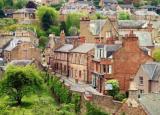凯勒威廉姆斯的新研究揭示了苏格兰的卖点