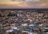 购买比租下一半以上的澳大利亚房产便宜