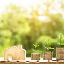 买方租赁放贷人Landbay增加了灵活性降低了利率
