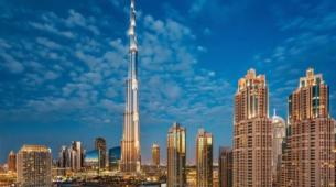 佳士得国际房地产宣布与迪拜高级房地产公司有隶属关系