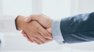 LSL宣布与花粉街建立2亿英镑的合资企业