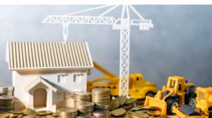 房地产投资公司Aprirose和Cindat实现QHotels投资组合的债务重组