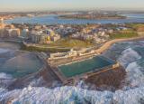 悉尼人在纽卡斯尔地区追逐澳大利亚梦