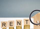 英国的新准租户数量连续第二个月上升