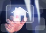 Connells集团采用Yoti电子签名进行销售和租赁业务