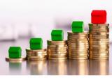 英国房东本季度收取了21%的商业租金