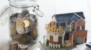 超过一半的出租代理商想了解更多有关存款保护的信息
