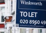 买房出租贷款人Landbay推出了2.99%的有限责任公司五年期购买修复方案