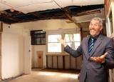 吉朗翻新项目是市场上最便宜的房屋之一
