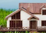 坎布里亚郡是最高收益的购买出租热点