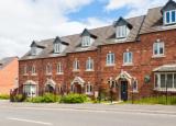 房东活动减少但租户需求增加