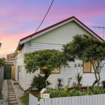 马拉巴尔小屋在110年后易手引领悉尼大拍卖周末