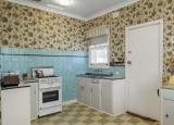 莫德伯里住宅60年来首次上市